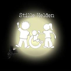 Stille-Helden-Logo.jpg