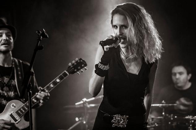 @ SPH Contest Vorrunde Livestage Innsbruck 2018