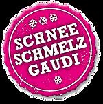Logo-Schneeschmelzgaudi.png