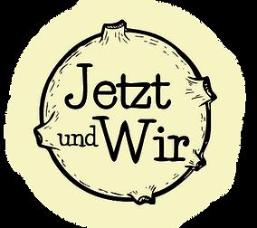 JuW-Logo-sw-schein.png