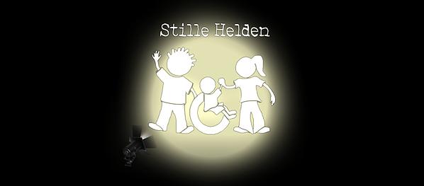 Logo-Stille-Helden-scheinwerfer.png