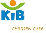 KiB cc.jpg