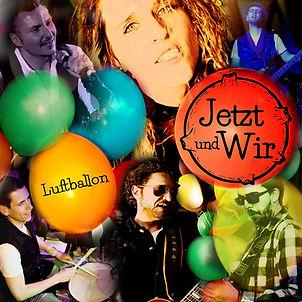 Luftballon Cover.jpg