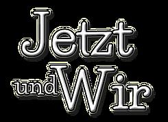 JuW_Schrift-weiß.png