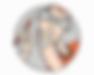 Bildschirmfoto 2020-05-11 um 13.47.02.pn