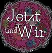 Jetzt-und-WIr-Logo-klein.png