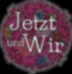 Jetzt und WIr Logo.png