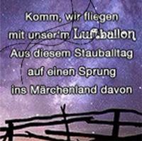 balloons-mit-Hintergrund-200_edited