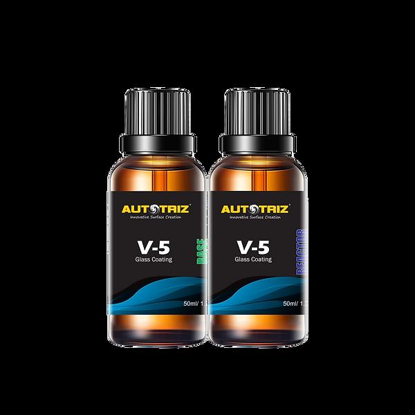 Autotriz V5 Glass Coating.png
