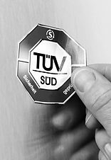 tuv-sud-test-certification-autotriz_edit