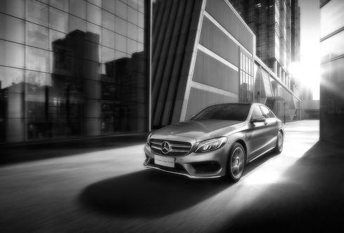 Mercedes-autotriz-hybrid-coating