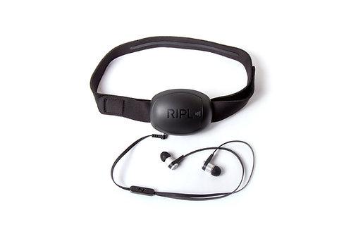 Ripl One Loop
