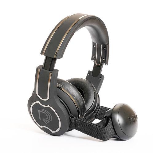 Ripl One Headphones