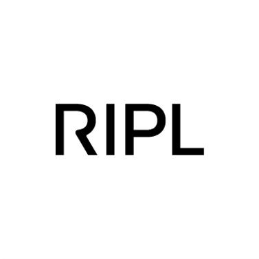 RIPL-Logo-6.png