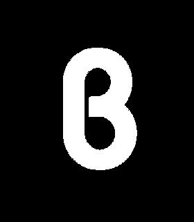 b8ta_logo_white.png