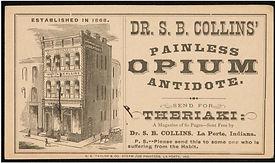 opium antidote.jpeg