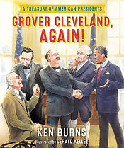 Grover Cleveland.jpg