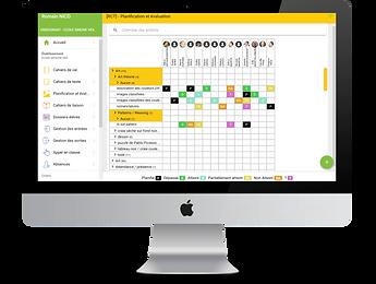 Evaluation_et_Planification_des_Compéte