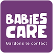 BabiesCare.png