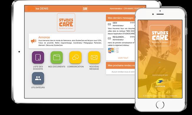 studiescare_appli_numerique.png