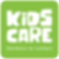 logo-kids-care-01-color@3x.png