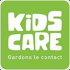 logo-kids-care-01-color@3x.png