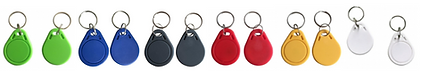 porte clef NFC.PNG