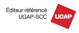 KIDSCARE_editeur_UGAP_SCC.jpg