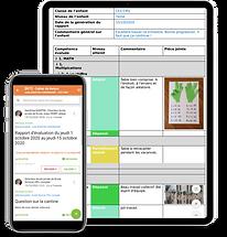 Rapport_évaluations.png