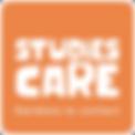 kidscare_logo-studiescare.png