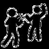 icone-club.png