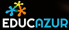 EDUCAZUR.PNG