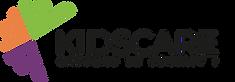 logo_KC_SAS_quadri@4x.png