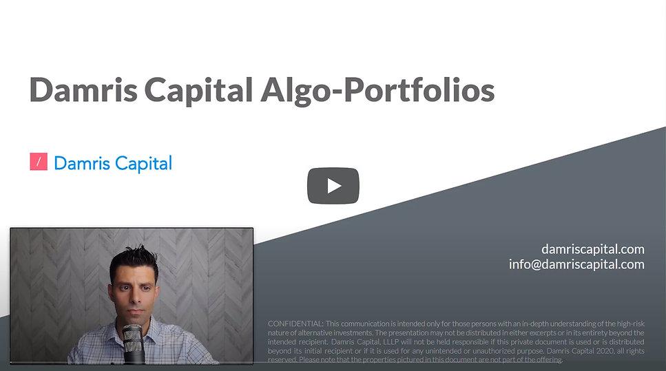 Damris-capital-algo-portfolios.jpg