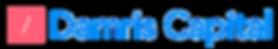 Damris-Capital-Color-Logo-transparency.p