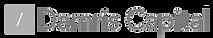 Damris-Capital-greyscale-Logo-transparen