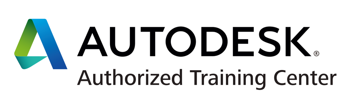 「Adsk_Training_Cert_ATC」