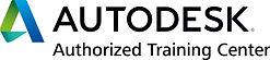 Adsk_Training_Cert_ATC.jpg
