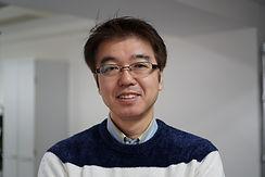 須藤さん.JPG