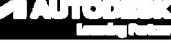 autodesk-learning-partner-logo-rgb-white.png