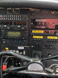 N54404 Right Avionics