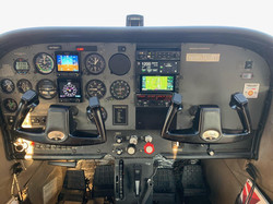 Avionics1