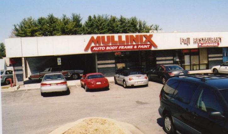 Mullinix shop exterior.jpg