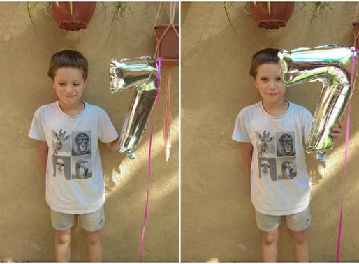 אורי בן 7