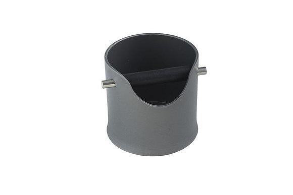 Crema Pro Waste Bin