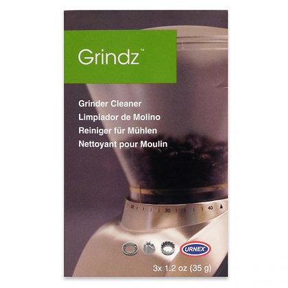Urnex Grindz Grinder Cleaning Tablets