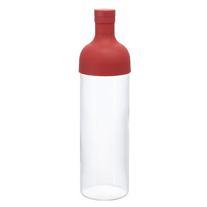 Hario Cold Brew Tea Filter Bottle