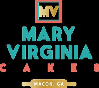 mary.virginiawm1.png