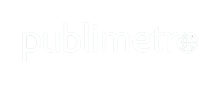 publimetro-logo.png