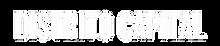 distrito-capital-logo.png